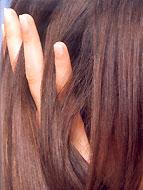 Лечение волос и кожи головы, преждевременное выпадение волос, уход за волосами, методы лечения волос, окрашивание волос