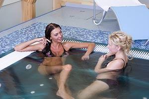 СПА (СПА курорты, СПА процедуры, оздоровительный комплекс, Медицинский СПА, SPA – программы, СПА при беременности, СПА после родов)